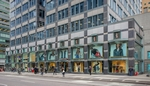 750 Lexington Avenue - Progetti