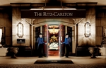 The Ritz-Carlton Hotel, Osaka